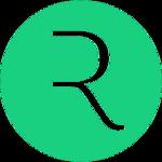 Rephop Technographics