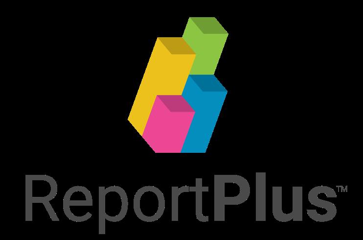 ReportPlus Technographics