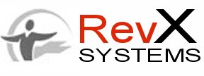RevX Revenue Management Technographics