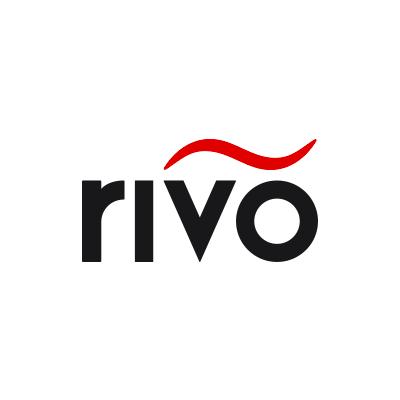 Rivo EHS Software Technographics