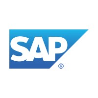 SAP Employee Experience Management Technographics