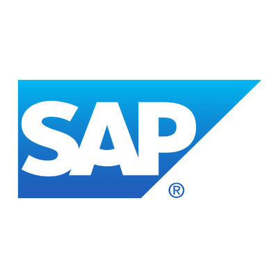 SAP Analytics Cloud Technographics