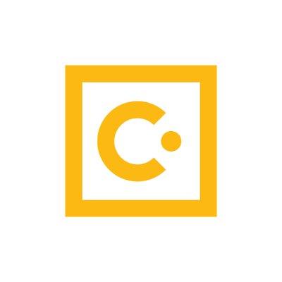 SAP Concur Technographics