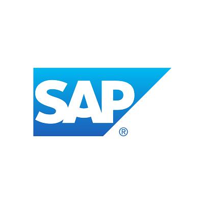 SAP HANA Cloud Platform Technographics