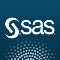 SAS Enterprise Guide Technographics