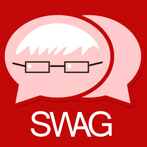 SWAG Client Technographics
