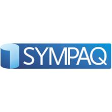 SYMPAQ SQL Technographics