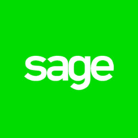Sage 50 Canada Technographics