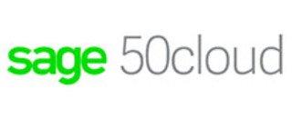 Sage 50cloud Technographics