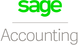 Sage Accounting Technographics