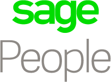 Sage Business Cloud People Technographics