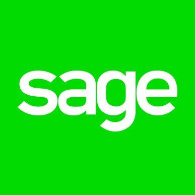 Sage One - U.S. Technographics