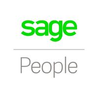 Sage People Technographics