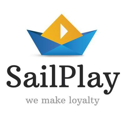SailPlay Sender Technographics