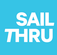 Sailthru Technographics