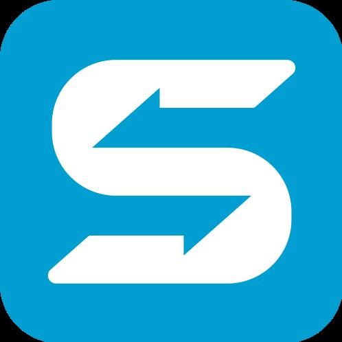SalesIn Technographics