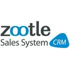 SalesSystemCRM Technographics