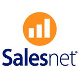 Salesnet Technographics