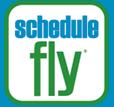 Schedulefly Technographics