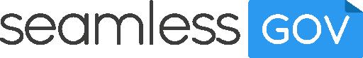 SeamlessGov Technographics