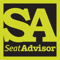 SeatAdvisor Box Office Technographics