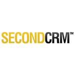 Second CRM Technographics