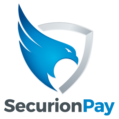 SecurionPay Technographics