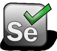 Selenium Technographics