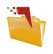 SendThisFile Technographics