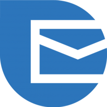 SendinBlue Email Technographics