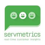 Servmetrics Technographics