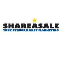 ShareASale Technographics