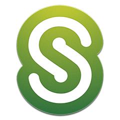 ShareFile Technographics