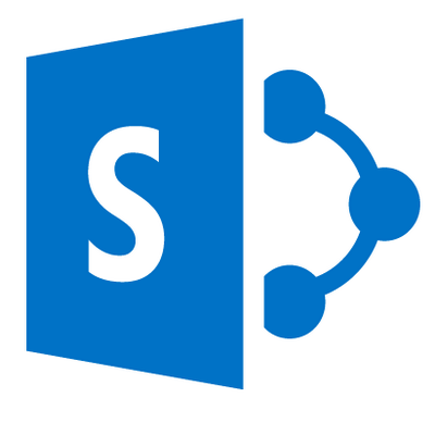 SharePoint Technographics
