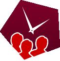 SharePoint TeamTime Technographics