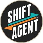 Shift Agent Technographics