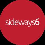 Sideways 6 Technographics
