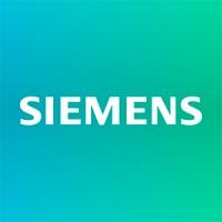 Siemens MRI Technographics