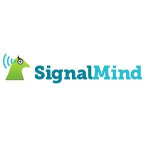 SignalMind Technographics