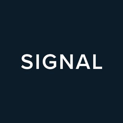 Signal Media Technographics