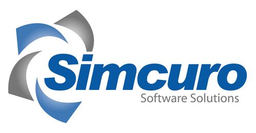 Simcuro Timesheets Technographics