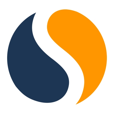 SimilarWeb PRO Technographics