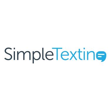 SimpleTexting Technographics