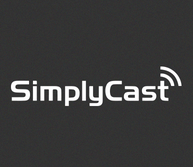 SimplyCast Technographics