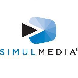 Simulmedia Technographics