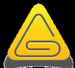 SiteDocs Technographics