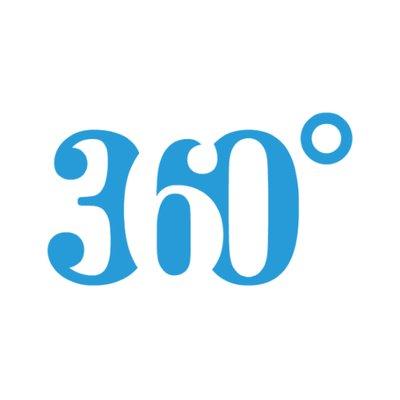 Site Search 360 Technographics