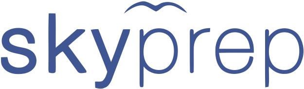SkyPrep Technographics