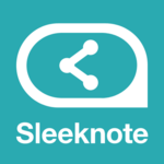 Sleeknote Technographics