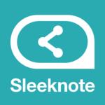 Sleeknote Technographics